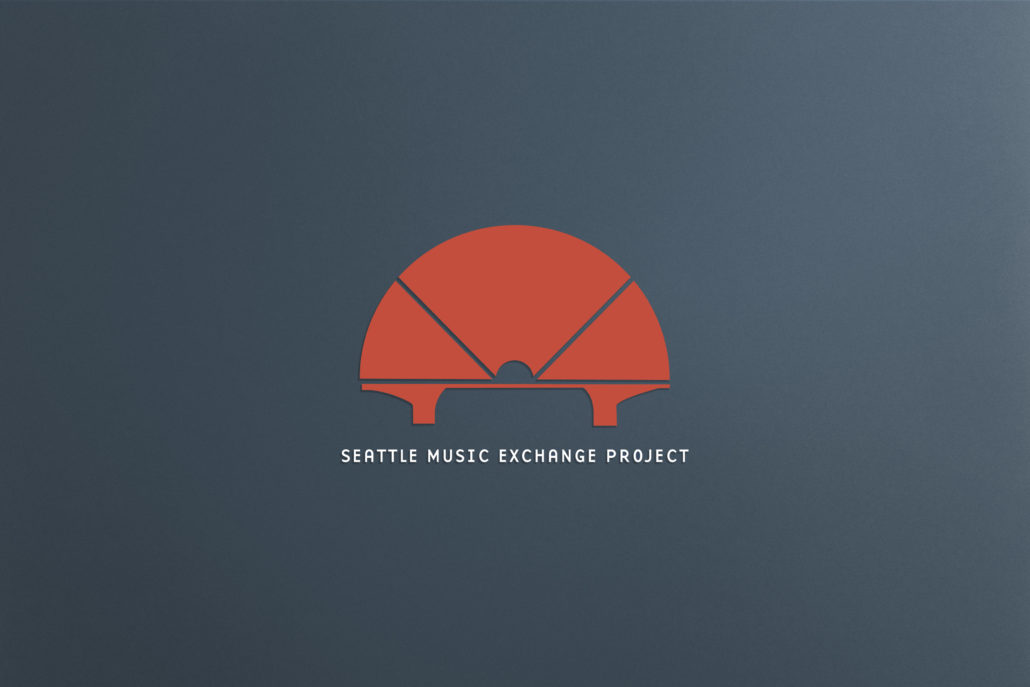 seattle music exchange project